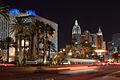 Las Vegas Strip (5779556731).jpg