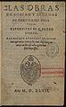 Las obras de Boscán y algunas de Garcilaso de la Vega 1547.jpg