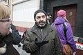 Last Address Sign - Moscow, Pokrovka Street 37. (2016-03-06) 57.jpg