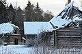 Lasva Parish, Võru County, Estonia - panoramio - Mart Keerutaja (7).jpg