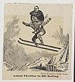Latest thriller in ski sailing LCCN2013651332.jpg