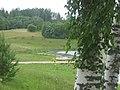 Latgale - panoramio.jpg