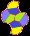 Lattice p5-type7.png