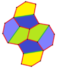 Lattice p5-type7.png