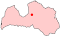 Latvia city Sigulda.png