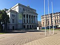 Latvian National Opera in 2019.14.jpg