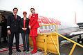 Lauda Air Boeing 737 Farewell 3.jpg