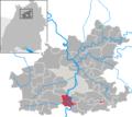Lauffen am Neckar in HN.png