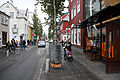 Laugavegur, Reykjavik.jpg
