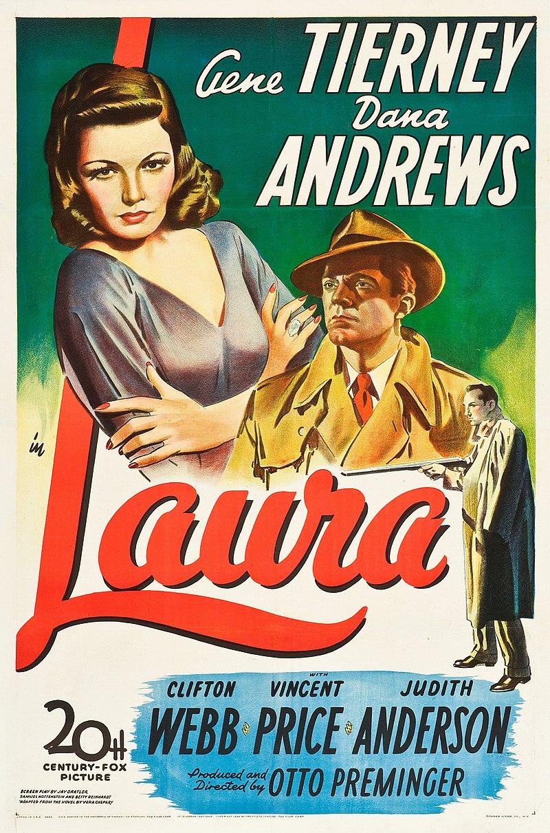 Laura (1944 film poster).jpg