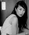 Laure Mi Hyun Croset.jpg