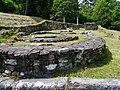 Lavant Römische Kirche 7.JPG