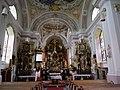 Lavant St. Ulrich Innen 3.JPG