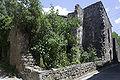Le Caylar-Maison ruinée.jpg