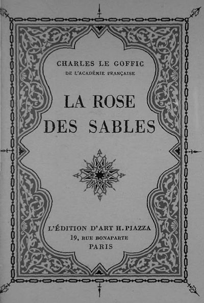 Le Goffic - La Rose des sables (page 5 crop).jpg