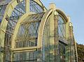 Le Jardin des Plantes (Paris) (2930287467).jpg