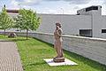 Le KUMU, musée dart estonien (Tallinn) (7637594938).jpg