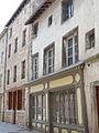 Le Malzieu-Ville - Maison -102.jpg