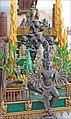 Le Panthéon de Ganesh (Phnom Penh) (6997785353).jpg
