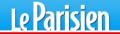 Le Parisien 2012 logo.png