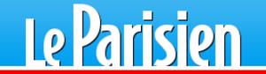 Le Parisien - Image: Le Parisien 2012 logo