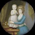 Le Sage - Wilhelmina, Princess of Orange-Nassau.png