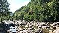 Le Tarn à Bédouès 2.jpg