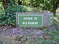 Le Touquet-Paris-Plage (Avenue du Belvédère).JPG