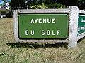Le Touquet-Paris-Plage (Avenue du Golf).JPG