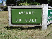 Le Touquet-Paris-Plage (Avenue du Golf).JPG