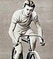 Le cycliste français Albert Champion, vers 1900.jpg