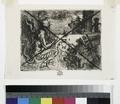 Le diable imprimeur (NYPL b12390850-490672).tiff