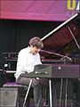 Le festival de jazz (Nice) (5958001894).jpg