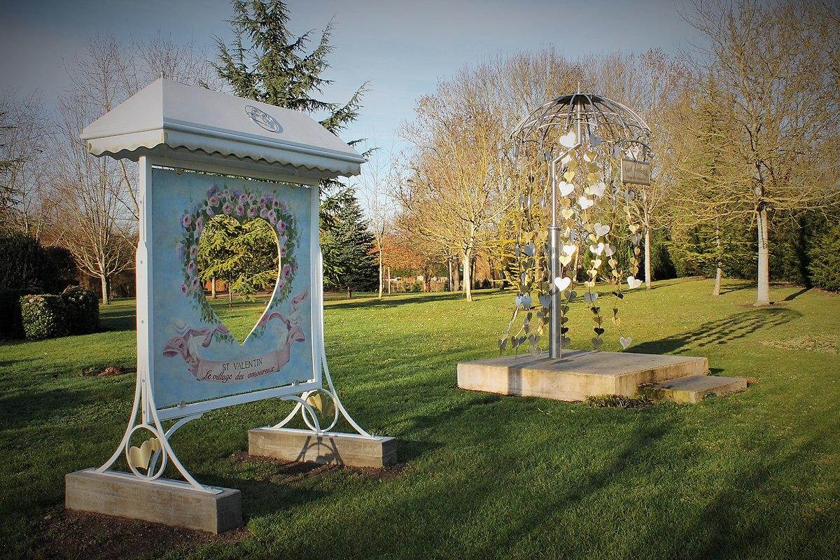 Le jardin des amoureux (2).JPG