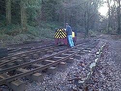 Lea Bailey Light Railway (12273863334).jpg