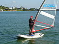 Learn windsurfing.JPG