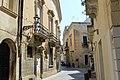 Lecce , Puglia - panoramio (44).jpg