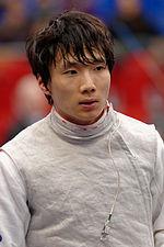 Lee Kwang-hyun CIP 2015 ind t115431.jpg