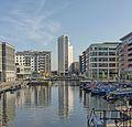 Leeds Dock (17061248608).jpg