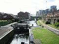 Leeds Granary Wharf (geograph 2969812).jpg