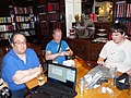 Leeds Wikimeet 2014-06-14 19.jpg
