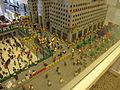 Lego Store, Rockefeller Center (7175078050).jpg
