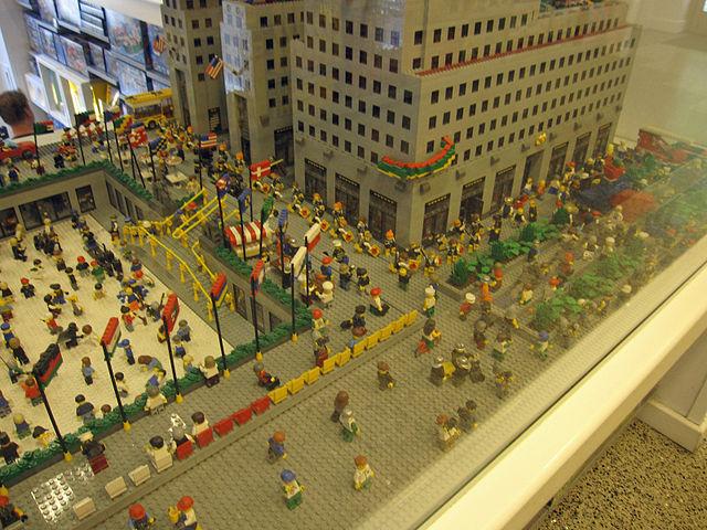 File:Lego Store, Rockefeller Center (7175078050).jpg - Wikimedia Commons