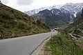 Leh–Manali Highway - Kothi - Kullu 2014-05-10 2497.JPG