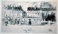 Leheutre Jardins des Tuileries.png