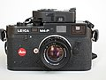 Leica M4-P.JPG
