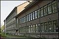Leiden-Gortergebouw-03.jpg