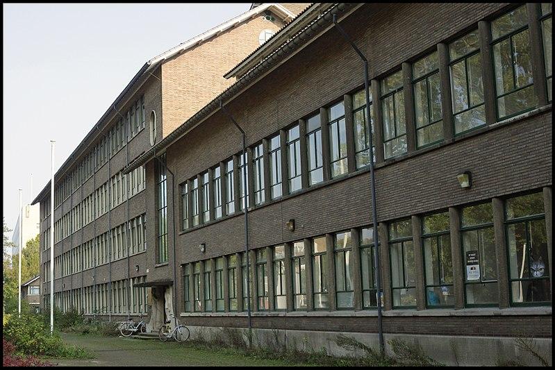 File:Leiden-Gortergebouw-03.jpg