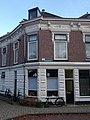 Leiden - Haarlemmerweg 48.jpg