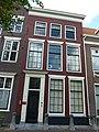 Leiden - Herengracht 18 v2.JPG